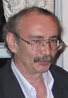 Jacek Podlejski