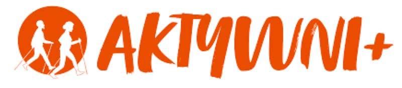 Aktywni+