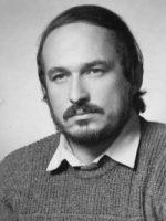 Wojciech-Myślecki
